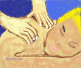 Massage,Lymphdrainage  Carol, in Meggen, Physiotherapie Carol in Küssnacht am Rigi, Massage in Meggen,   Carol Petrig Massage ,Kassenanerkannt EMR ASCA emrindex erfahrungsmedizinisches Register Carol  petrig emindex.carolmaria