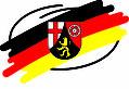freie Theologen Rheinland-Pfalz freie Trauung Mainz Redner Bad Kreuznach Nahe Trauredner Pfalz Bad Dürkheim freier Redner Worms Speyer Alzey Köln freie Trauredner Koblenz friee Trauung Rheinland Trauzeremonie Pfalz Hochzeit heirate in Pfalz Freiredner