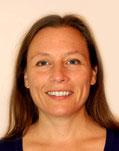 Karin Pontius, Heilpraktikerin für Psychotherapie, MBSR Lehrerin