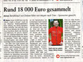Rhein-Zeitung