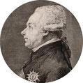 Marquis de Vaudreuil