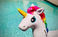 Licorne startup startupper chiffres numbers