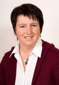 Pauline Fröschl Familienseelsorgerin