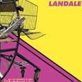 Modeste - Landale
