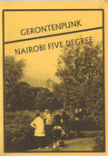 Gerontenpunk/Nairobi Five Degree