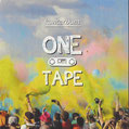 ONE TAPE - Kunterbunt/How to live