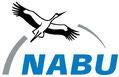 foto: banner NABU