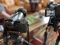 Cathy Gimenez - Montage vidéo, publicité, documentaire pour particuliers et associations à Bourg en Bresse (Ain)