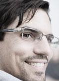 Viaton Sven Dechant Geschäftsführer