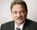 Dieter Dallmeier  Founder und CEO von Dallmeier