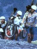 Grand Raid Cristalp 1995