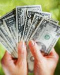 EL DINERO ES MI AMIGO- PROSPERIDAD UNIVERSAL-  El dinero es el símbolo de Providencia Divina- www.prosperidaduniversal.org