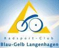 RC Blau-Gelb Langenhagen