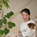 神奈川県逗子市桜山の気功整体cou