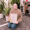 神奈川県横浜市青葉区の気功整体気楽(きがく)
