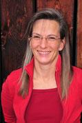 Heidemarie Raudaschl; Psychotherapeutin in Bad Aussee