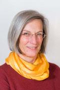 Psychotherapeutin in Bad Aussee, heidemarie Raudaschl