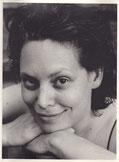 Rebecca Shein