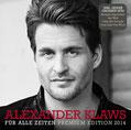 Für alle Zeiten - Premium Edition 2014 Veröffentlichung 30.05.2014
