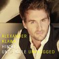 Himmel und Hölle - Unplugged Version Veröffentlichung 05.04.2013