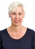 Claudia Jäckel