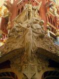 искусство каталонии, каталонское искусство