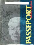 Passeport F.F.J.D.A.