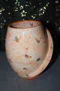 Vase Faïence