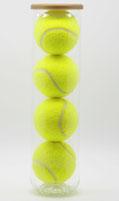 Tennisbälle bedrucken, tennisbälle bedruckt, Tennisbälle mit Logo, Tennisbälle Hersteller, Hersteller Werbetennisbälle, Werbebälle tennis, Tennisbälle bedruckt, Tennisbälle