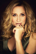 Lara Fabian contact booking