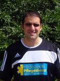 Erzwang mit dem 3:3 die Verlängerung: Daniele Lepori