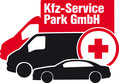 Logo Rett Car Center Kfz-Service Park GmbH