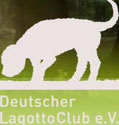 Deutscher - LagottoClub e.V.  Jägerstraße 13 94486 Osterhofen   E-Mail: info@deutscher-lagottoclub.de  Tel.: +49 8547 914180  www.deutscher-lagottoclub.de     Der Deutsche LagottoClub versteht sich als eine reine Interessensgemeinschaft für Lagottobesitze