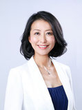 フラクタル心理学 マスターコース中級 高橋治子