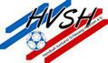 Handball Verband Schleswig-Holstein