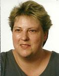 Anke Eichhorn