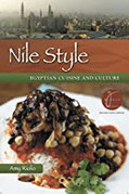 Nile Style Egyptian Cuisine & Culture