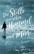 © Bastei Lübbe Verlag