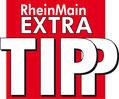 Frankfurter Ronaldo Double kickt mit Oli Pocher gegen den BVB - RheinMain EXTRA TIPP