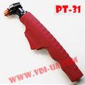 плазмотрон PT-31 RED красная качественная ручка