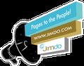 jimdo - конструктор сайтов