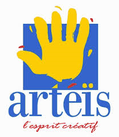 site arteis