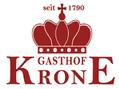 krone-umhausen.at