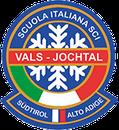 Link: Skischule Vals-Jochtal