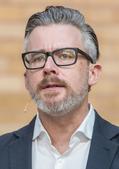 Daniel Sieberg contact speaker