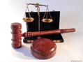 Grundgesetze beachten