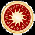 西洋占星術スクール