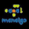 Scratchジュニアプログラミングのロゴ画像