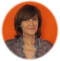 Formation Gisèle Taelemans