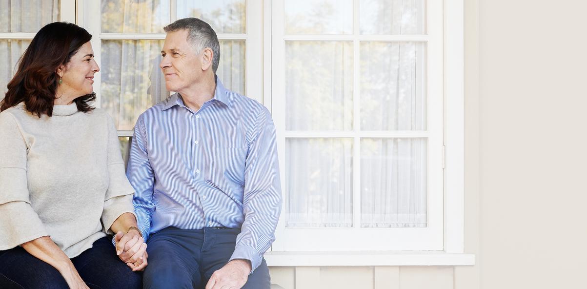 Zobacz 10-kroków do Dobrego Słuchu i lepszego życia.